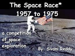 the space race thumbnail jpg cb