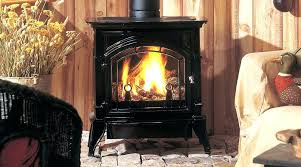 best direct vent fireplace free standing gas fireplace reviews gas burning stoves at total home comfort