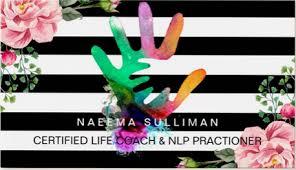 Best Life Coaching Life Coaching Neuro Linguistics Practitione Life Coaching
