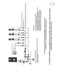 central heating valve wiring diagram on central images free Central Heating Pump Wiring Diagram central heating diagrams rosloneknet central heating wiring diagram s plan central heating wiring diagram pump overrun
