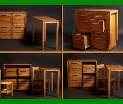 space saving furniture company. unique saving space saving furniture melbourne company  for