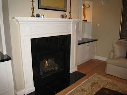 Fireplace Built Ins Built Ins And Fireplaces