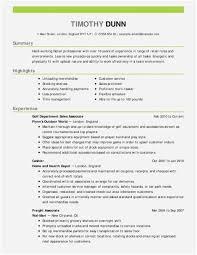 Unique Cv Format Unique Resume Format Free Lebenslauf Vorlage Word Resume