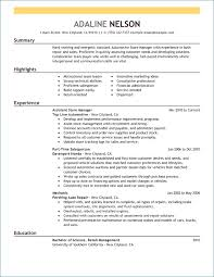 Pharmacist Resume Sample Interesting Pharmacist Resume Sample Unique Pharmacist Resume Example
