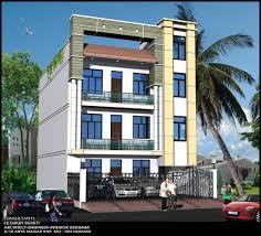 home design d elevation design gharexpert 3d elevation designer