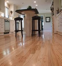 hitch hardwoods dust free hardwood floors services located in aiken sc 29801
