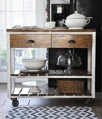 Small Picture how to build a tiny house on wheels Small White Kitchen Island
