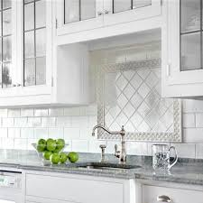 Subway Tile Backsplash Patterns Beauteous Image Result For Kitchen Inspiration Backsplash Behind Stove With