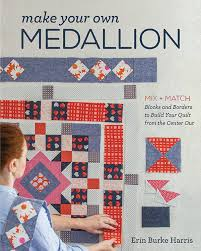 house on hill road: Books & Make Your Own Medallion: Available NOW Adamdwight.com