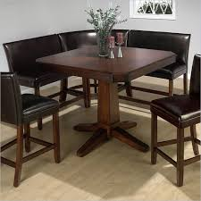 breakfast nook furniture set. Great Attractive Breakfast Nook Table Set Best 10 Corner Dining Throughout Kitchen Remodel Furniture E