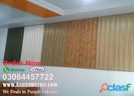 Small Picture Wood floor pvc tiles Clasf