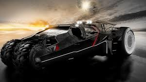 futures super car hd images 1080p