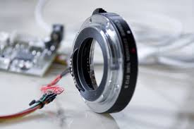 canon ef s protocol and electronic follow focus pick and place Canon Light Wiring Diagram canon lens extender ef s protocol hacking Two Light Wiring Diagram