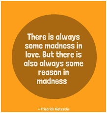 Corny Love Quotes Adorable Cheesy Love Quotes For Your Boyfriend Friendsforphelps