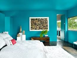 small bedroom paint ideas pictures very small bedroom ideas light colors for small bedroom simple bedroom small bedroom paint ideas