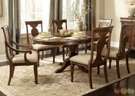 formal dining table setting. Formal Breakfast Table Setting For New Ideas Rustic Oval Pedestal Dining Furniture Set