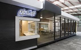 prefab office buildings cost. Prefab Office Buildings Cost. 40 X 60 Commercial Metal Cost