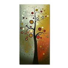 top selected products and reviews on large framed canvas wall art with vertical paintings for wall amazon