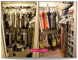 heavenly how to organize my walk in closet of organization ideas property laundry room gallery bedroom