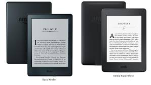 Reviews on kindle reader