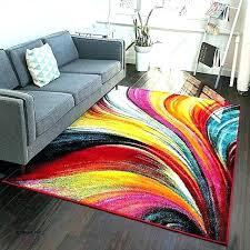 bright multi colored area rugs bright fl area rugs rug unique multi colored fresh color bright bright multi colored area rugs