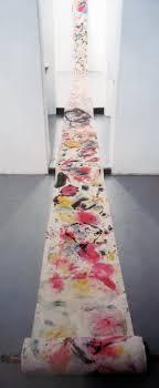 painting 1958 giuseppe pinot gallizio