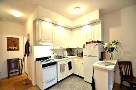 counter kitchen lighting. Kitchen Counter Lamps Light . Lighting