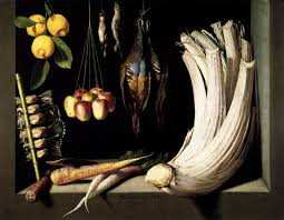 file fra juan sánchez cotán still life with game vegetable and fruit