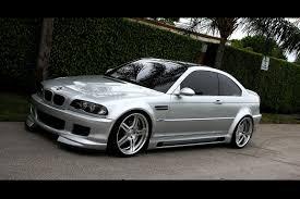 Sport Series bmw m3 hp : BMW M3 Coupe E46 3.2i CSL 360 HP car technical data. Power. Torque ...