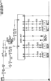 mazda protege wiring diagram mazda wiring diagrams online 1999 mazda protege i need the wiring diagram stereo cd player