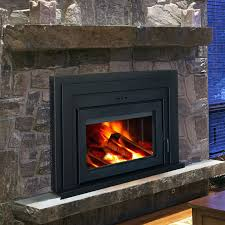 wood burning fireplace inserts with blower insert blowers fan