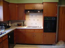 decorating ideas to add light to a dark kitchen renee s grey kitchen cabinets with wood