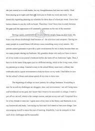 bullying essay examples co bullying essay examples