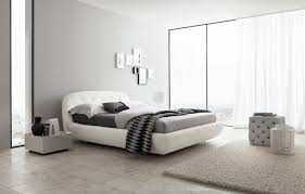 white bedroom furniture design. Fine Bedroom And White Bedroom Furniture Design I
