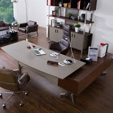 modern contemporary office desk. Charming Stirring Contemporary Office Desk 18 Furniture Chicago Home Trend With Modern