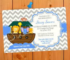 noahs ark baby shower ideas for baby shower party. 🔎zoom Noahs Ark Baby Shower Ideas For Party O