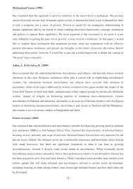 college application essay help essay on poverty reduction essay on poverty reduction