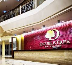 DoubleTree by Hilton | Facebook
