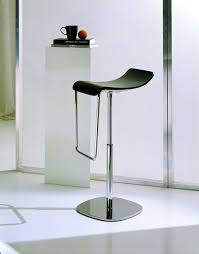 Modern Style Bar Stools Elite Modern Bar Stool Inspiration Bedroom Ideas
