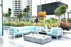 italian outdoor furniture brands. Luxury Outdoor Furniture Amazing High End Brands Or Patio Ideas Top . Italian