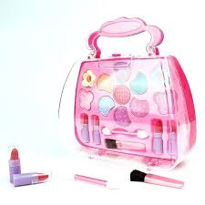 gift ideas for s age 7 toys beauty set kids 3 4 5 6 8 9 gift ideas for s age