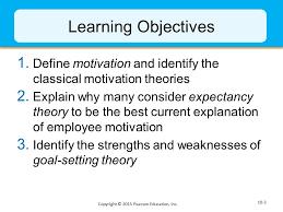 employee motivation chapter employee motivation chapter ppt  employee motivation chapter 10 employee motivation chapter 10