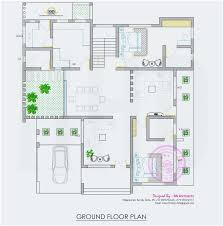 beautiful build your own house blueprints elegant apartment floor plan design for excellent tiny house plans