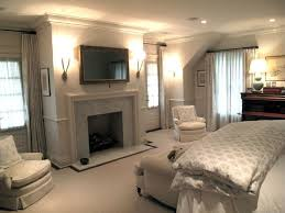 bedroom fireplace ideas best home design ideas stylesyllabus us