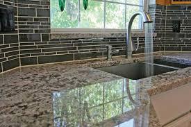 Kitchen Backsplash Glass Tile Kitchen Backsplash Glass Tiles Design Kitchen Remodels How To