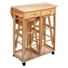 Cosy Kitchen Tables Tar Top Kitchen Design Styles Interior Ideas