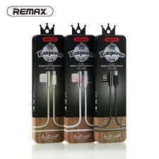 USB <b>кабель Remax Emperor</b> (Type-C), купить по цене 209 грн. в ...