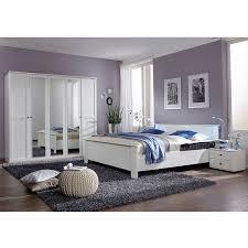 Schlafzimmerset Von Wimex Bei Home24 Bestellen Home24