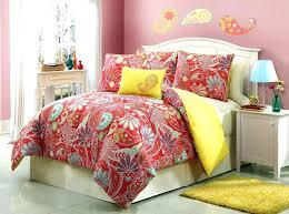 c color comforter c colored bedding multi colored bedding sets teal colored bedding sets plum colored