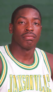 Where are they now: Former Jaguar and JU star Micah Ross - Sports ...